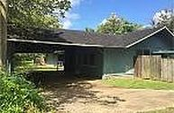 Address Not Disclosed Kapaa HI, 96746