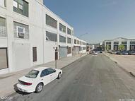 Address Not Disclosed Long Island City NY, 11101