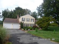 Address Not Disclosed Derwood MD, 20855