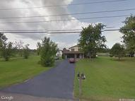 Address Not Disclosed Louisville OH, 44641