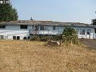 Address Not Disclosed Forest Grove OR, 97116