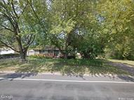 Address Not Disclosed Fridley MN, 55421