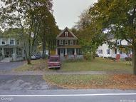 Address Not Disclosed Honeoye Falls NY, 14472