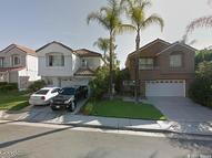 Address Not Disclosed Rancho Cucamonga CA, 91701