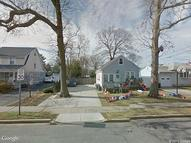 Address Not Disclosed Wantagh NY, 11793