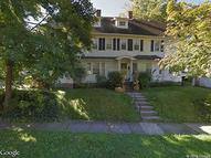 Address Not Disclosed Cleveland Heights OH, 44106