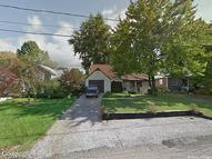 Address Not Disclosed Massillon OH, 44646