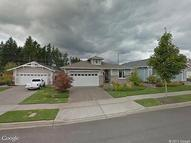 Address Not Disclosed Lacey WA, 98516