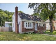 16 Foster Dr Beverly MA, 01915