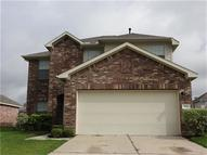 1711 Chestnut Glen Ct Conroe TX, 77301