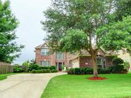 2711 Thompson Crossing Dr Richmond TX, 77406