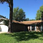 5514 Edgebrook Forest Dr Houston TX, 77088