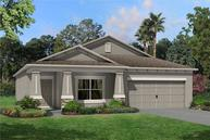 Picasso Spring Hill FL, 34601