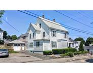 97 Roberts Street Quincy MA, 02169