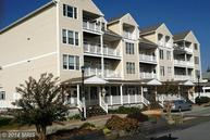 9100 Bay Avenue A304 North Beach MD, 20714
