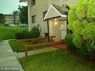 5412 85th Ave #2 New Carrollton MD, 20784