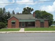 139 Jefferson Street Oak Hill WV, 25901