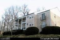339 Homeland Southway #1c Baltimore MD, 21212