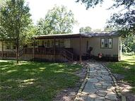 715 Hidden Valley Rd Livingston TX, 77351