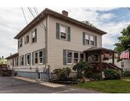 22 Fairmount St New Bedford MA, 02740