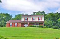 19 Mccullough Drive Glen Rock PA, 17327