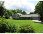 66 Greenfield Road Montague MA, 01351
