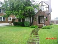 4548 Turney Rd Cleveland OH, 44105