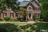 5701 Thistleton Lane Raleigh NC, 27606