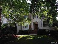 311 Camden Branch Drive Cary NC, 27518