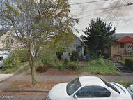 Address Not Disclosed Portland OR, 97232