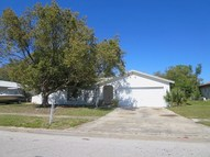 Address Not Disclosed Casselberry FL, 32730