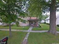 Address Not Disclosed Elmore OH, 43416