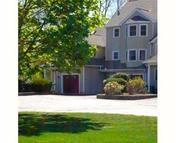 5 Tisdale Dr Dover MA, 02030