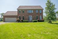 14765 Graham Jones Rd Richwood OH, 43344