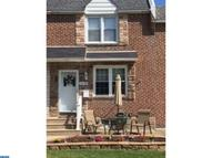 5138 Gramercy Dr Clifton Heights PA, 19018