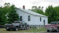 7152 Puttygut East China MI, 48054
