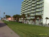 9420 Seawall Blvd #601 Galveston TX, 77554