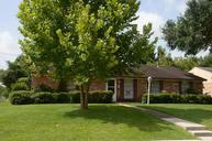 3903 Heatherbloom Dr Houston TX, 77045