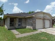 12005 Tambourine Dr Stafford TX, 77477