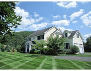 16 Crestview South Deerfield MA, 01373