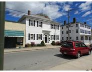 37 Main St Fairhaven MA, 02719