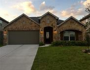 21283 Lily Springs Dr. Porter TX, 77365