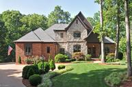 124 Mcmichael Court Clemmons NC, 27012