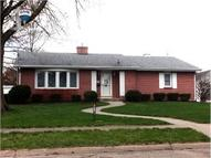 1006 9th Avenue Rock Falls IL, 61071
