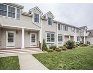 115 Thayer #115 Abington MA, 02351