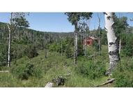 Cabin 80 Acres Miners Peak Cedar City UT, 84720