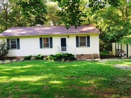 15169 Burruss Lane Ruther Glen VA, 22546