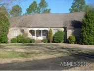 9930 Nc Hwy 55 West Dover NC, 28526