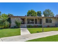 13061 Del Monte Drive Unit 277l Seal Beach CA, 90740