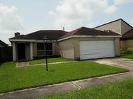 11527 Chesswood Dr Houston TX, 77072